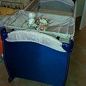hauck sleep n play center kombi reisebett inkl. Black Bedroom Furniture Sets. Home Design Ideas