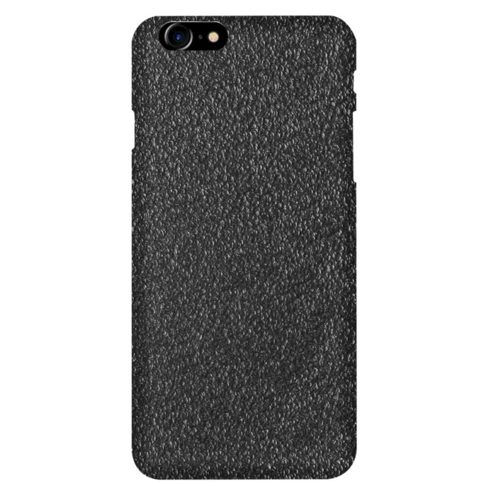 Fedi Apparel Anti Slip Grip Tape for iPhone Tablets Computer Cameras Cutters Tools Phone Case Guitar Pick for Non Slip Grippy Tape Sticker Decal Nonskid Decal