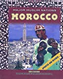 Morocco (Major Muslim Nations)