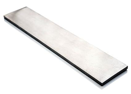 Dewalt 120v sliding miter saw