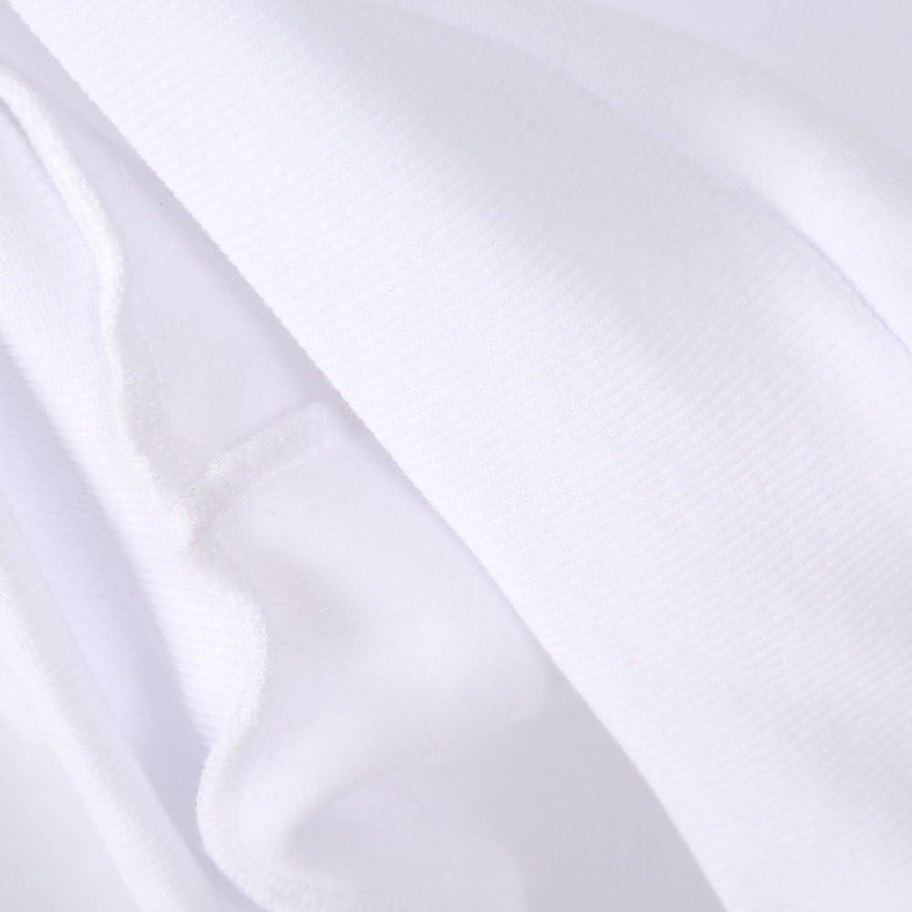 Blouses for Women,Long Sleeve Hoodie Sweatshirt Fleece Appliques Tops Blouse