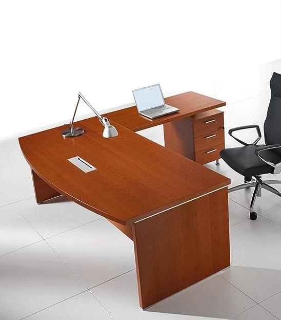 Italienische Büromöbel - Design