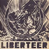 Better To Die On Your Feet Than Live On Your Knees by Liberteer (2012-01-31)