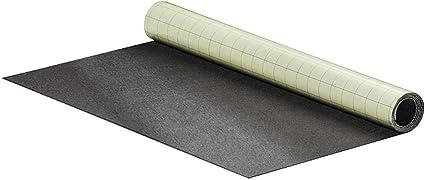 gedotec® – Soporte para cubiertos de surtido de cubiertos para autoadhesiva con | para cubertería