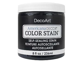 Holzlack Farben.Deco Art Americana Decor Farbe Flecken Holzlack 230 Ml