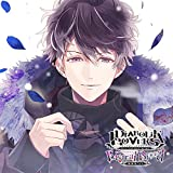 DIABOLIK LOVERS ドS吸血CD 無神家5th Eternal Blood Vol.1 無神ルキ CV.櫻井孝宏