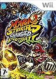 Nintendo Selects: Mario Strikers: Charged Football (Nintendo Wii)