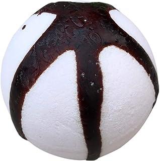 Amazoncom Hot Chocolate Bomb Grocery Gourmet Food