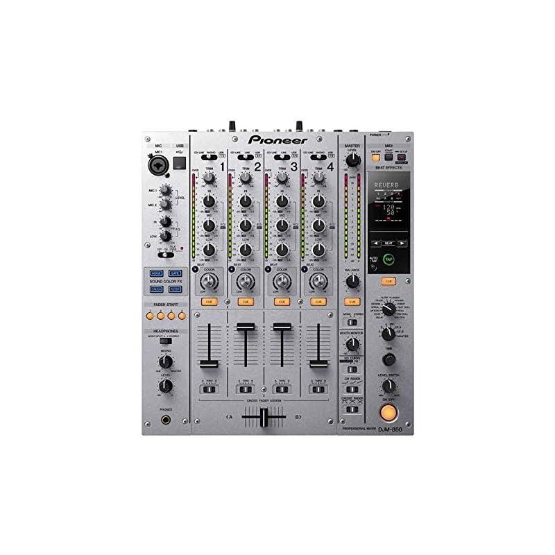 pioneer-dj-djm-850-4-channel-8-analog