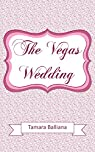 The Vegas wedding par Balliana