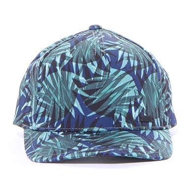 e18b05c1d5628 Hugo Boss Fullprint Cap Hats   Caps One Size Multicoloured Men