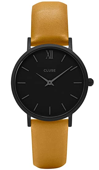 Cluse CL30033