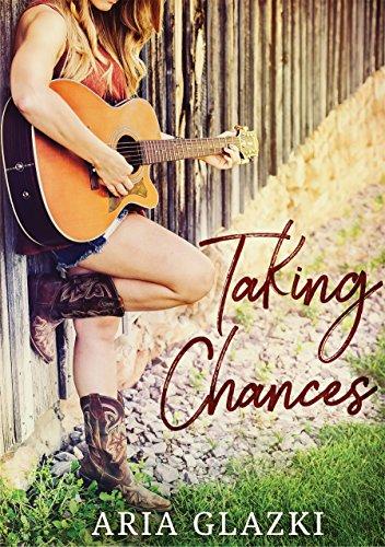 Taking Chances (Forging ()
