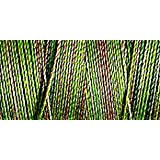 Gutermann Sulky Variegated Cotton (for Machine Embroidery) No 30 300m - 4020