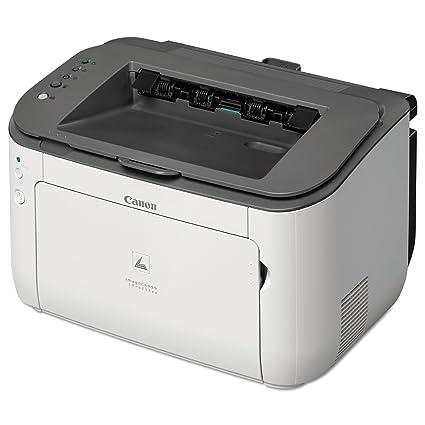 CNM9143B008 - imageCLASS LBP6230dw Impresora láser ...