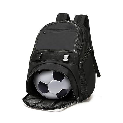 sporttent para botas de fútbol bolso bandolera bolsa para ...