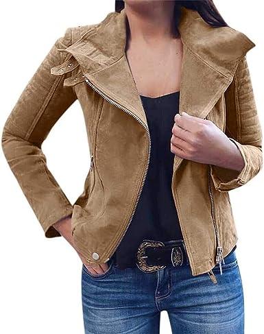 Stylish European Women/'s Jacket Hoodie Short Coat Outerwear Size 8 10 12 S M L