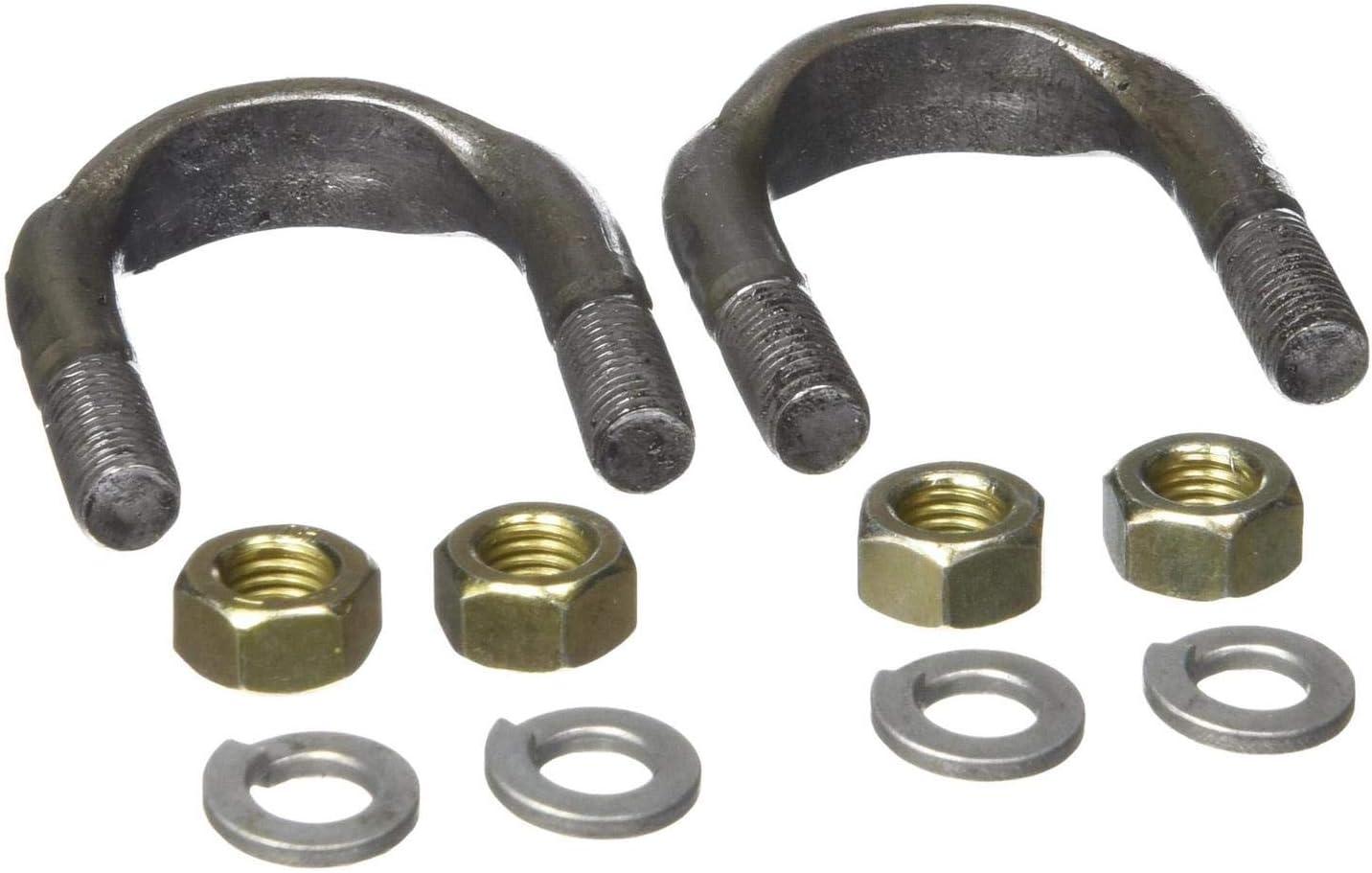 Spicer 2-94-58X U-Bolt Kit