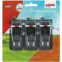 Märklin 23977 Track Bumper Parte y Accesorio