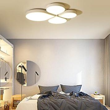 Deckenleuchte FUFU Innenbeleuchtung Einfaches Modernes Kreatives LED
