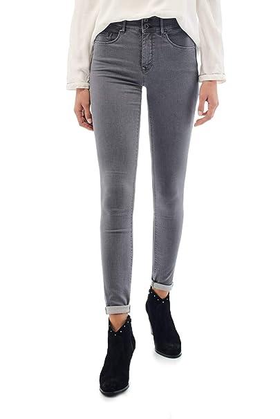 Salsa Jeans Secret Vaqueros Skinny para Mujer