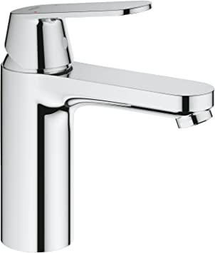grifo grohe 6