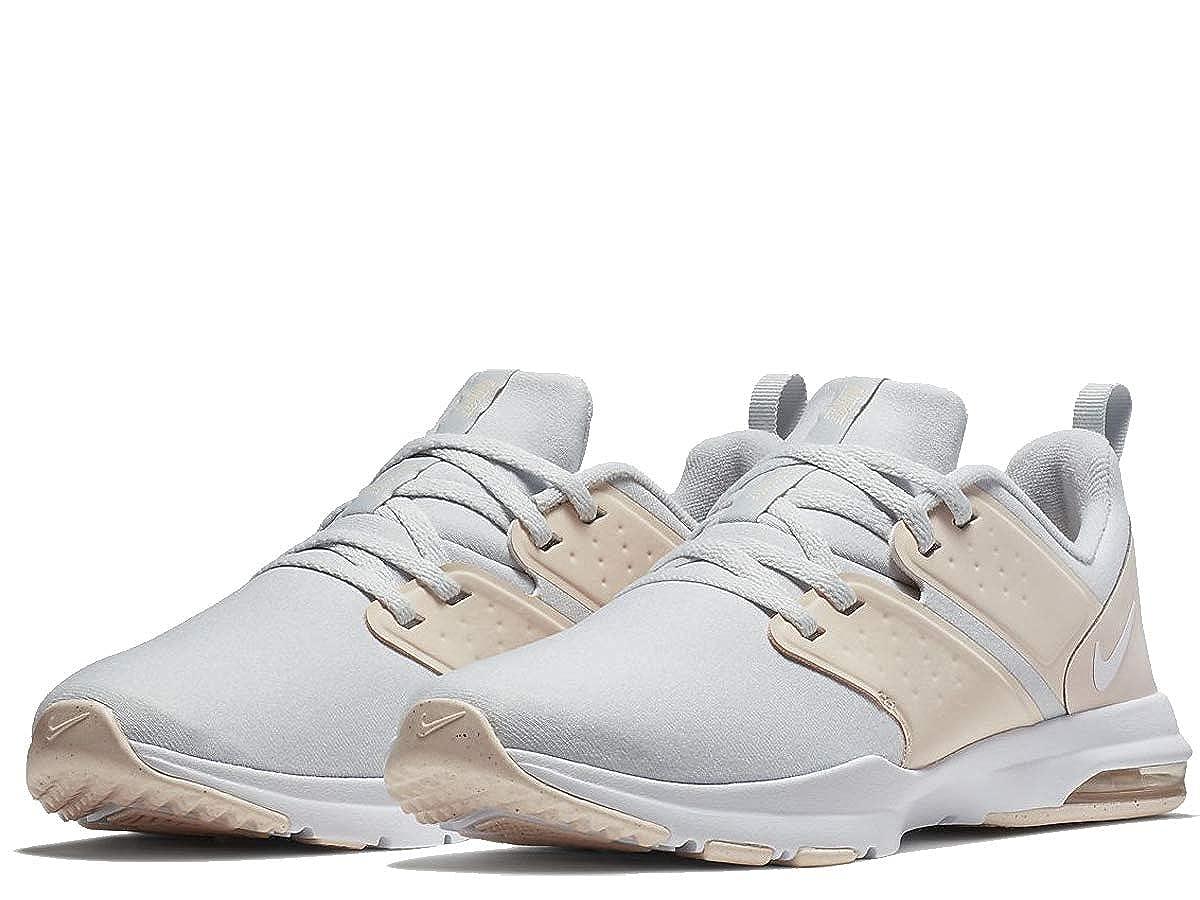 Nike Damen WMNS Air Bella Tr Turnschuhe