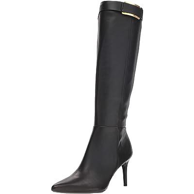 Calvin Klein Women's Glydia Knee High Boot | Knee-High