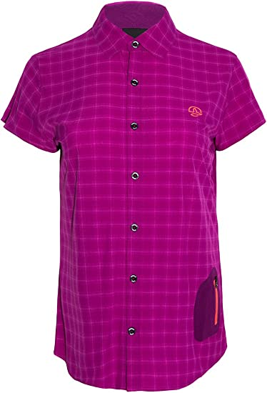 Ternua ® Arny Camisa Mujer