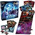 Firefly Expansion: Blue Sun Rim space expansion set