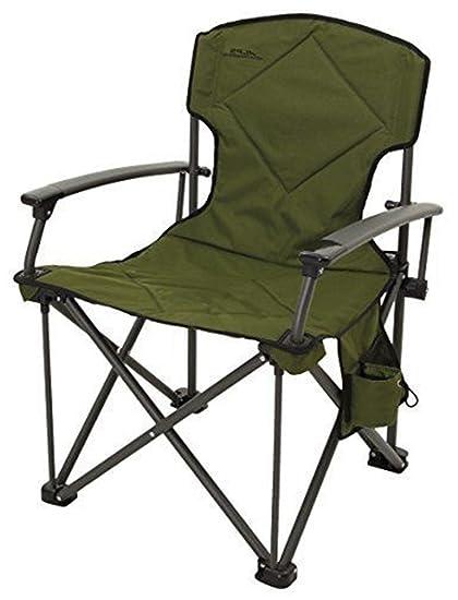 Terrific Amazon Com New Sudden Comfort Folding Chair Riverside Pabps2019 Chair Design Images Pabps2019Com