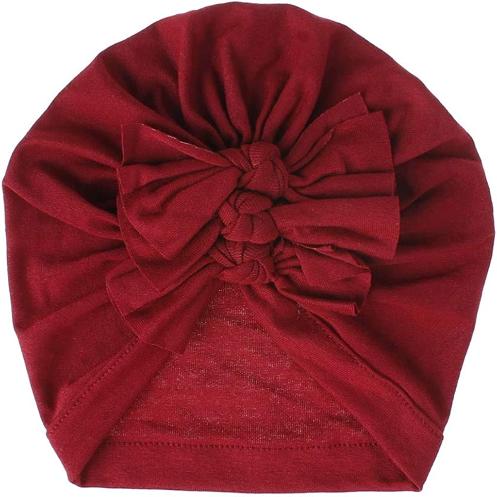Malltop Beanie Caps...