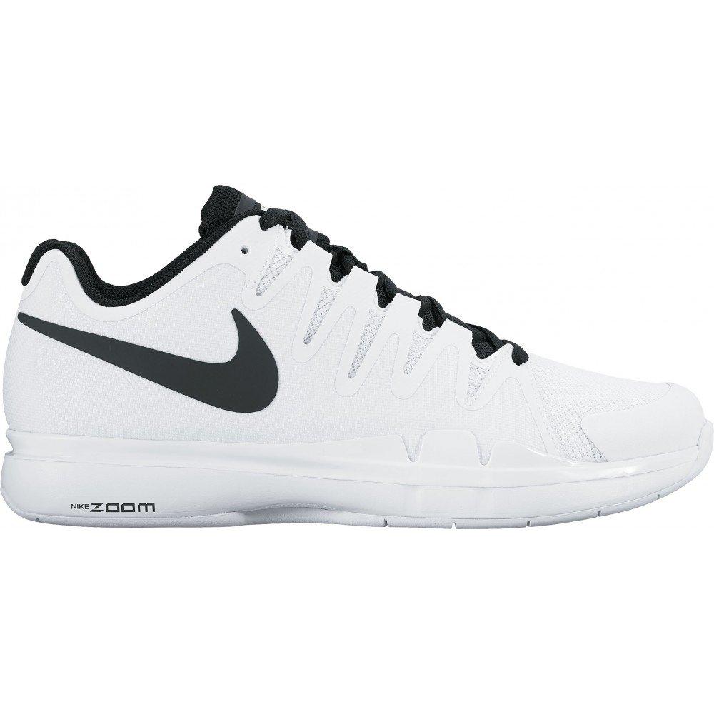 Nike Herren 845042-100 Turnschuhe - Teppich   Carpet     Indoor B01MA1O4P0 Tennisschuhe Elegante und robuste Verpackung 3923d9
