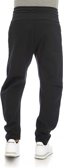 NIKE Sportswear Tech Fleece Sudadera, Hombre: Amazon.es: Ropa y accesorios