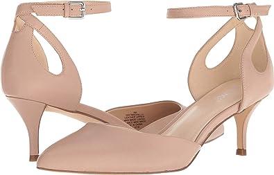 59c83fde76 Amazon.com | Nine West Women's Madinluv | Shoes