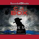 Dark Sky (Joe Pickett, 21)