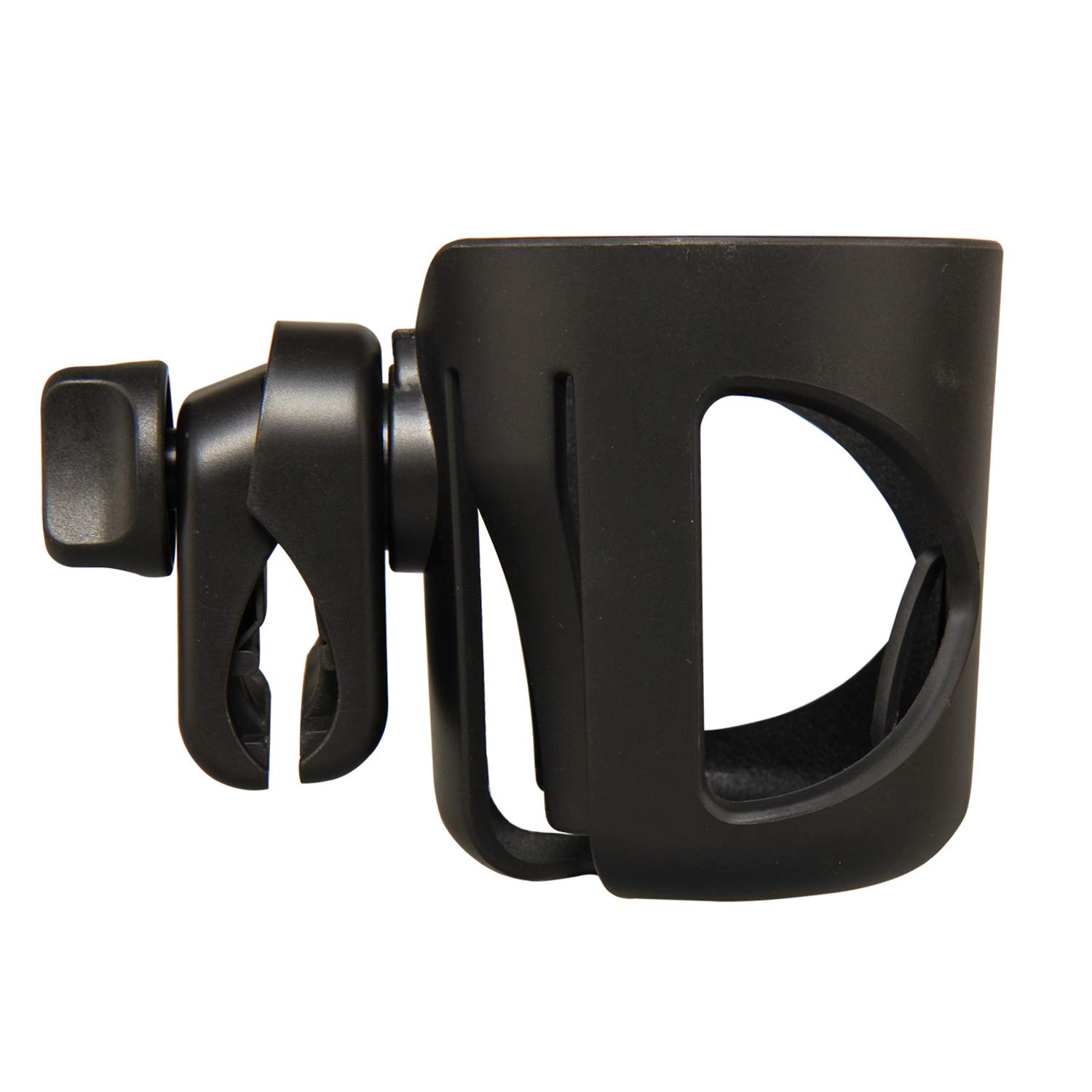 Water Bottle Drink Cup Holder Mount Cages for Motorcycle Bicycle Baby Strol Gs