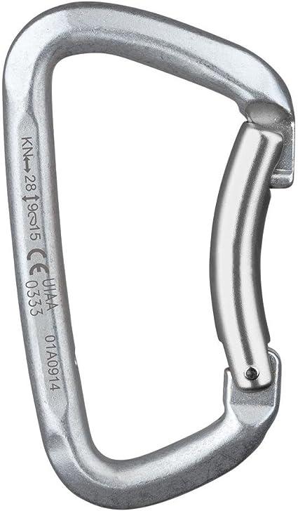 Salewa Hot Steel Bent Accesorio