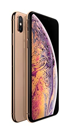 APPLE IPHONE XS AND XS MAX PRICE IN INDIA