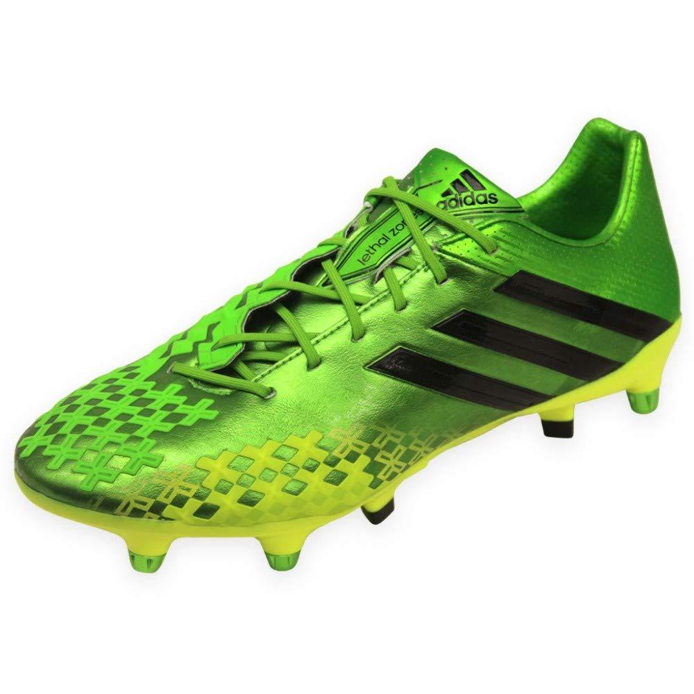 Adidas Protator LZ XTRX SG Q21726, Fußballschuhe