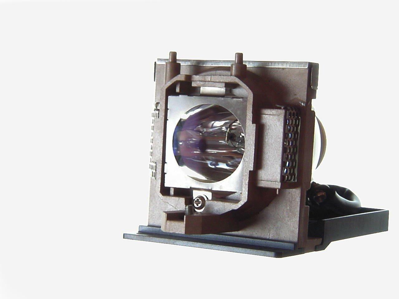 BENQ PB6115プロジェクター用ダイヤモンドランプ ウシオ電球内蔵   B0085D4NDO
