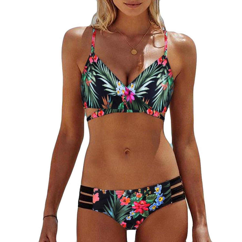 GA Mens Swim Trunks Bathing Suit Beach Shorts MA