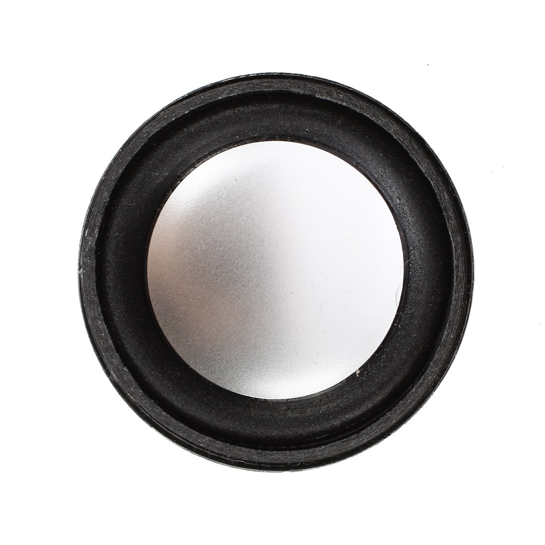 TOOGOO R 4 Piezas de Altavoces Internos de Iman de 36mm Dia 8Ohm 2W para PC Portatil
