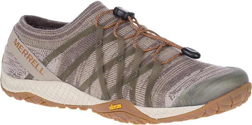 Merrell Trail Glove 4 Knit Wool Women