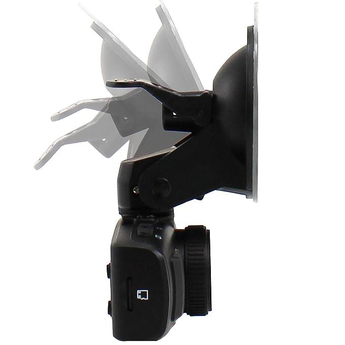Amazon.com: Securityman 1080p HD Dash Car Camera Recorder ...