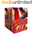Hearts and Crowns The Complete Series