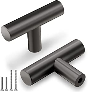 DGYB 5 Pack Cabinet Handles Overall Length 2