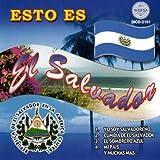 Esto Es El Salvador