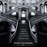 euer vs ehren (feat. Marvin Game, Bausa, Chima Ede) [RMX] [Explicit]