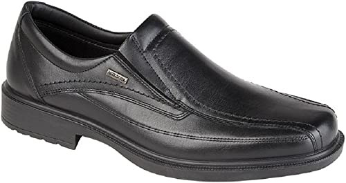Amazon.co.uk: IMAC Men's Shoes